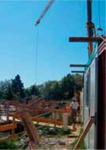 chantiers-encombres-grues-potain