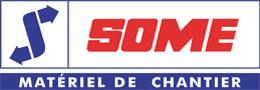 Logo Some
