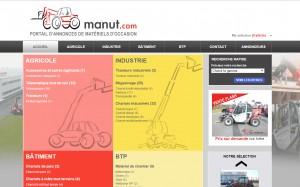 Manut.com